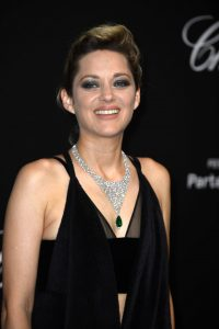 marion-cotillard-secret-chopard-party-in-cannes-05-11-2018-0