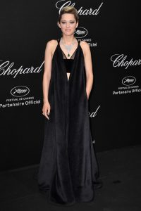 marion-cotillard-secret-chopard-party-in-cannes-05-11-2018-6