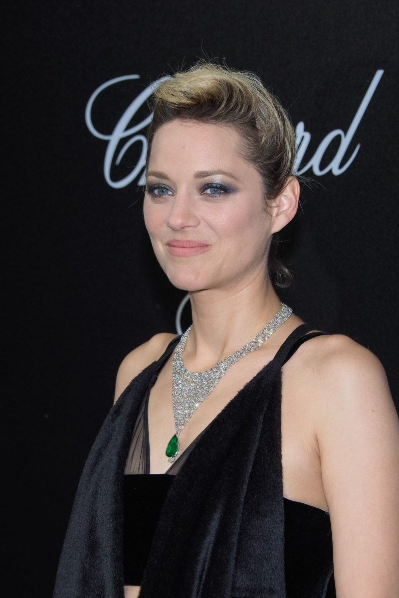 marion-cotillard-secret-chopard-party-in-cannes-05-11-2018-7