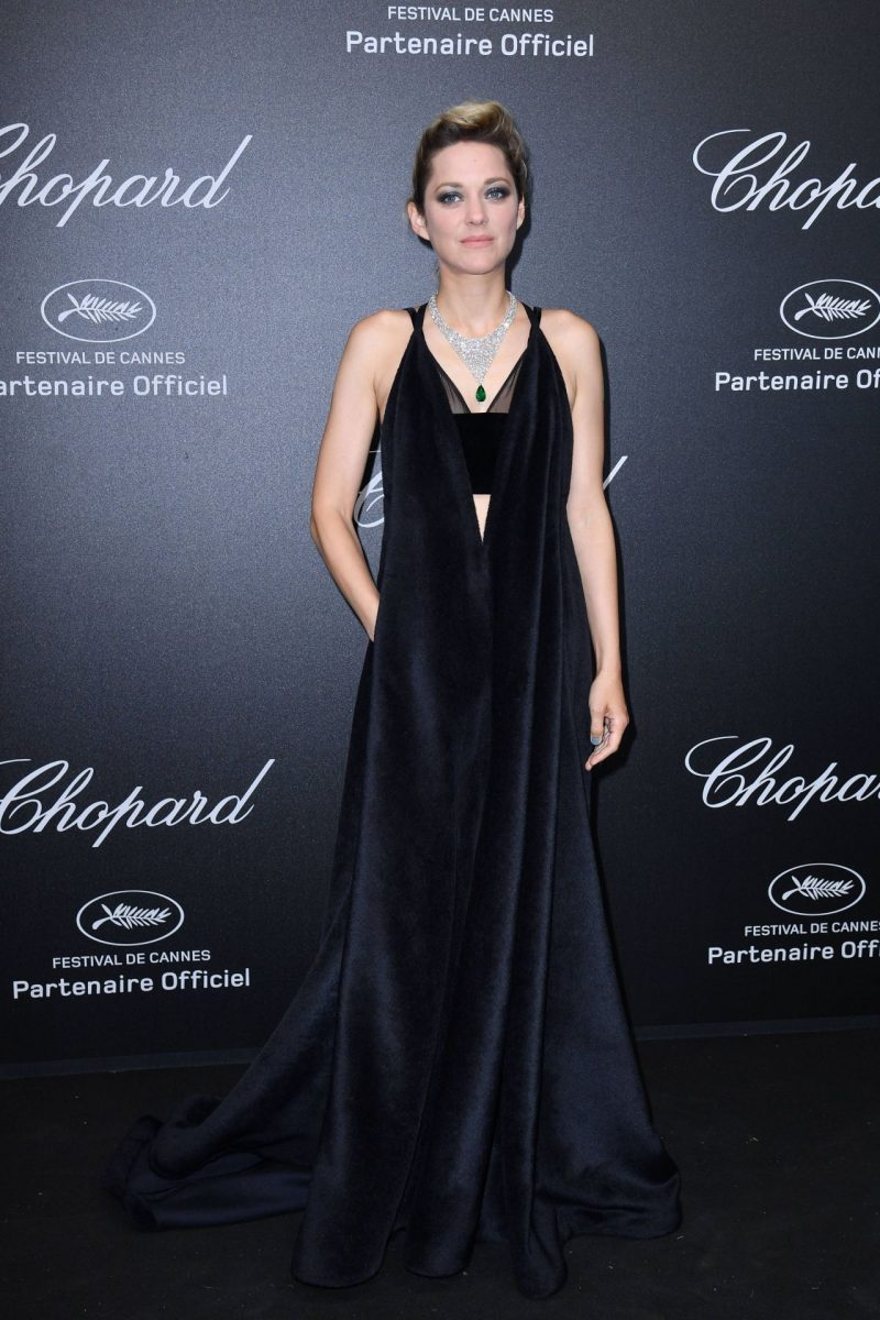 marion-cotillard-secret-chopard-party-in-cannes-05-11-2018-9