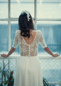 Laure de Sagazan_bridal