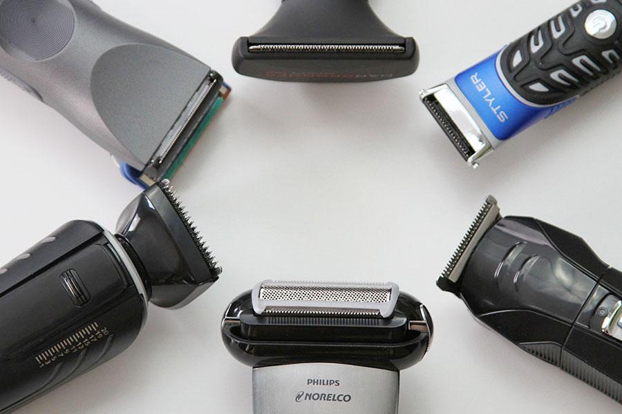 beauty-body-shavers