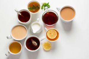 drink-tea-benefits