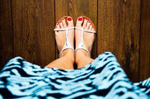 summer-fashion-sandals