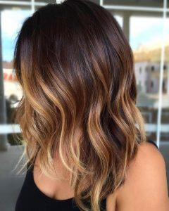best-caramel-hair-color-hairstyle