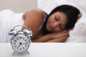 good-nigtht-sleep