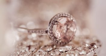 timeless-jewelry-pieces-diamond-ring