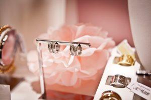 timeless-jewelry-pieces-diamond-ring