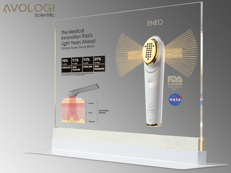 avologi-beauty-technology