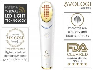 avologi-beauty-technology