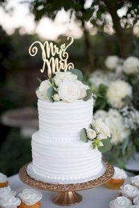 best-wedding-cakes