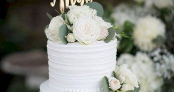 best-wedding-cakes