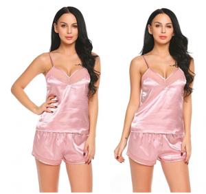 best-womens-pjamas