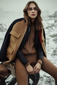 belstaff-fall-winter-2016