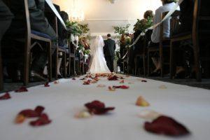 wedding-preparations-best-planning-tips