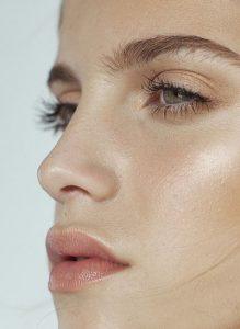 light-skin-beauty