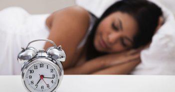 secrets-of-good-night-sleep