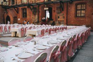 wedding-reception-ideas