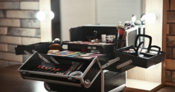 best-makeup-cases
