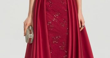 best-prom-dresses-fashion