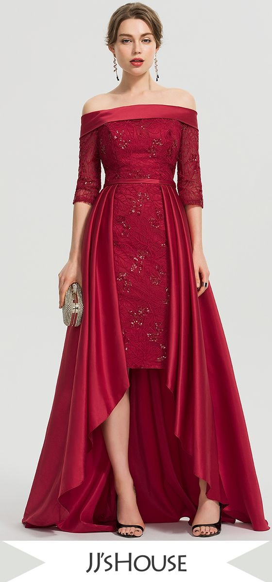 best-prom-dresses-fashion