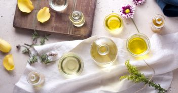 beauty-oils-aromatheraphy