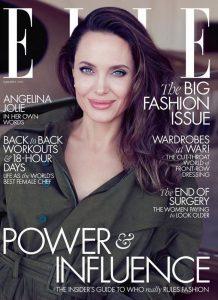 angelina-jolie-elle-magazine-september-2019-issue-9