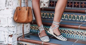 summer-shoes-fashion