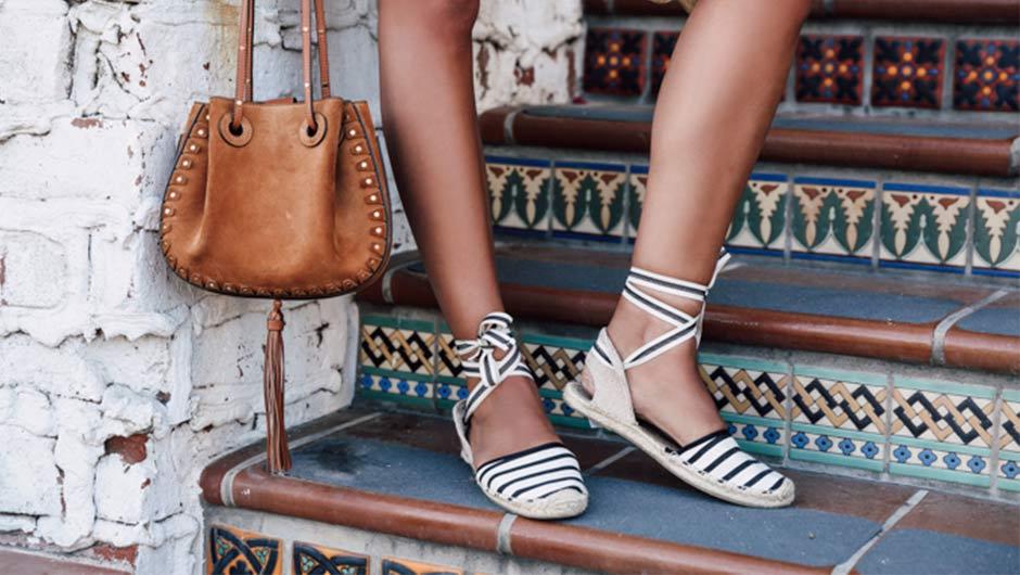 summer-shoes-fashion