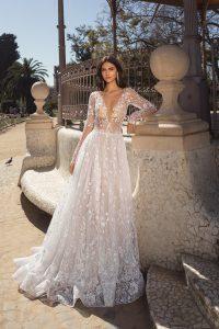 julie-vino-bridal-collection-2019