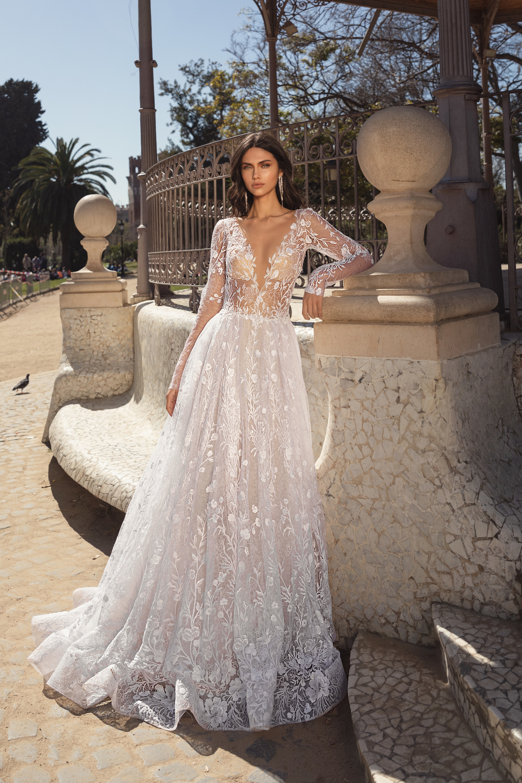 julie-vino-bridal-collection-2019