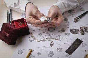 jewelry box subscription