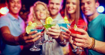 best-party-cocktail-dresses