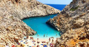 visit-crete-in-greece