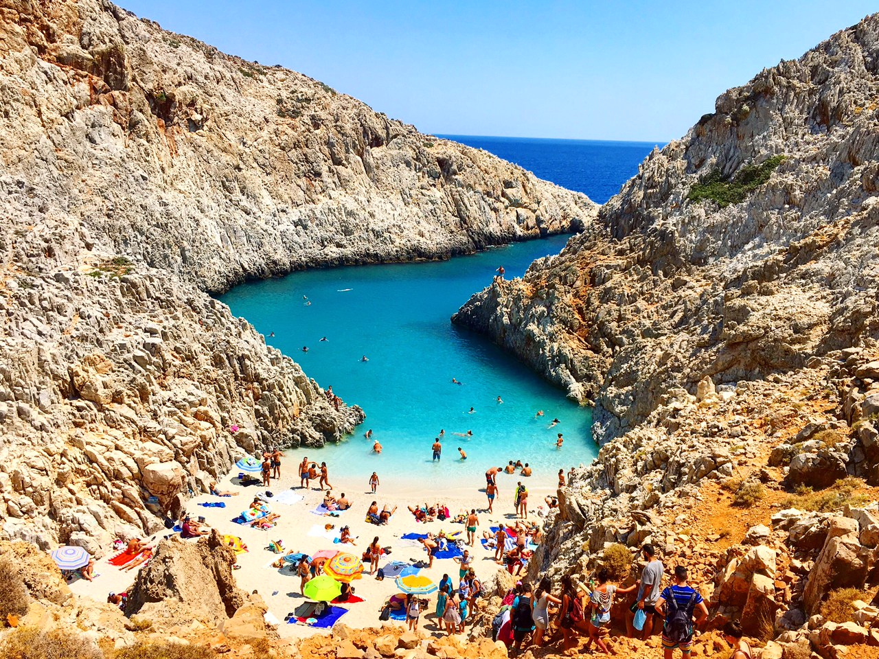 visit-crete-in-greece