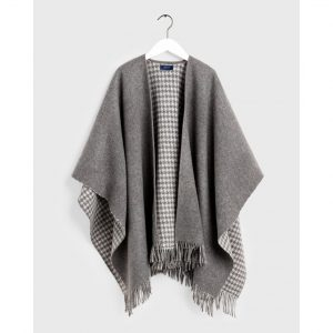 gant-poncho-transseasonal-dressing