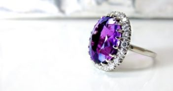 gem-purple-ring-birthstone-jewelry