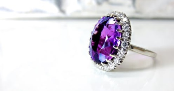 gem-purple-ring-birthstone-jewelry