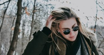 best-winter-fashion-tips