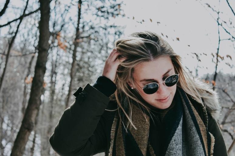 best-winter-fashion-tips