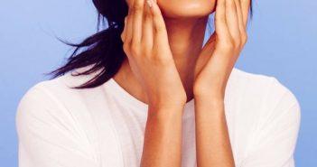 best-moisturizers-for-dry-skin