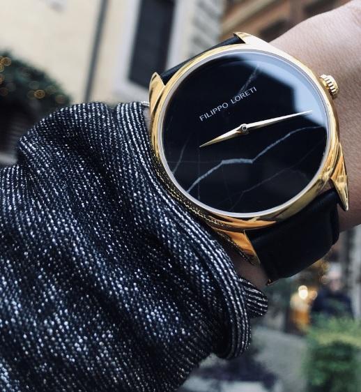 filipo-loretti-watch