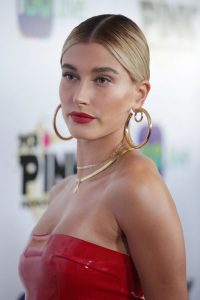 hailey-baldwin-jewelry