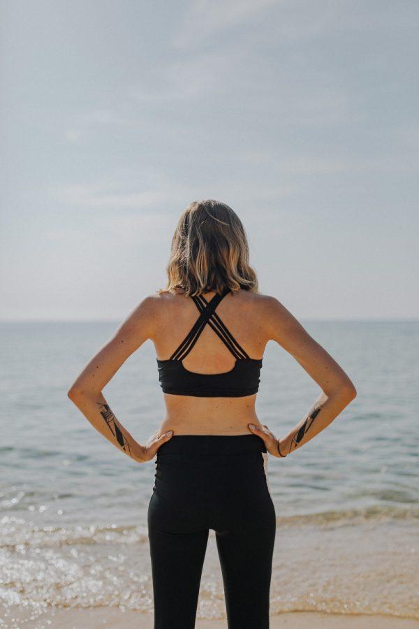 best-fitness-tips