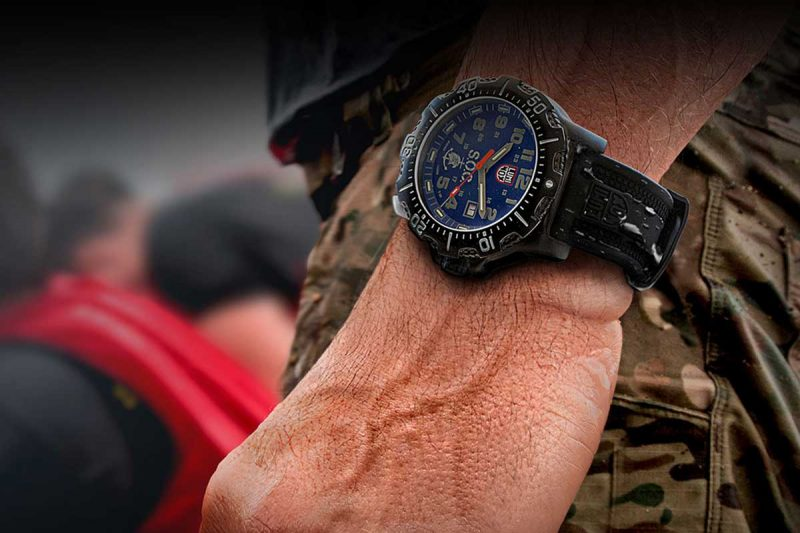 luminox-watches-for-men-sale