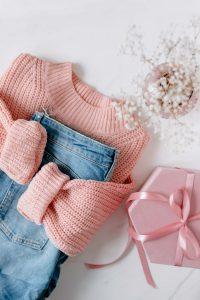 best-affordable-fashion
