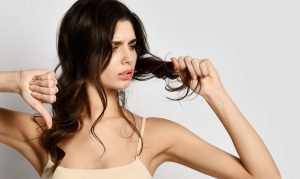 home-hair-care-tips