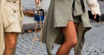 vogue-fr-shoes-paris-fashion-week