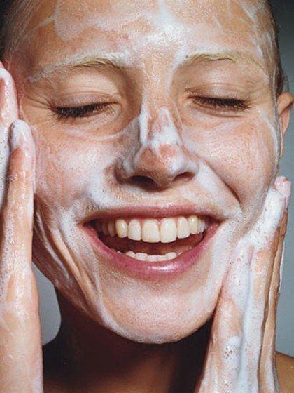 best-skincare-tips