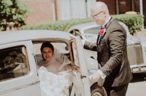 australian-wedding-traditions-1